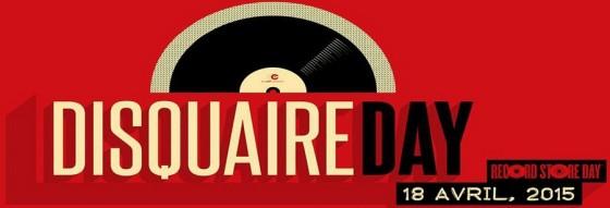 Disquaire-Day-2015